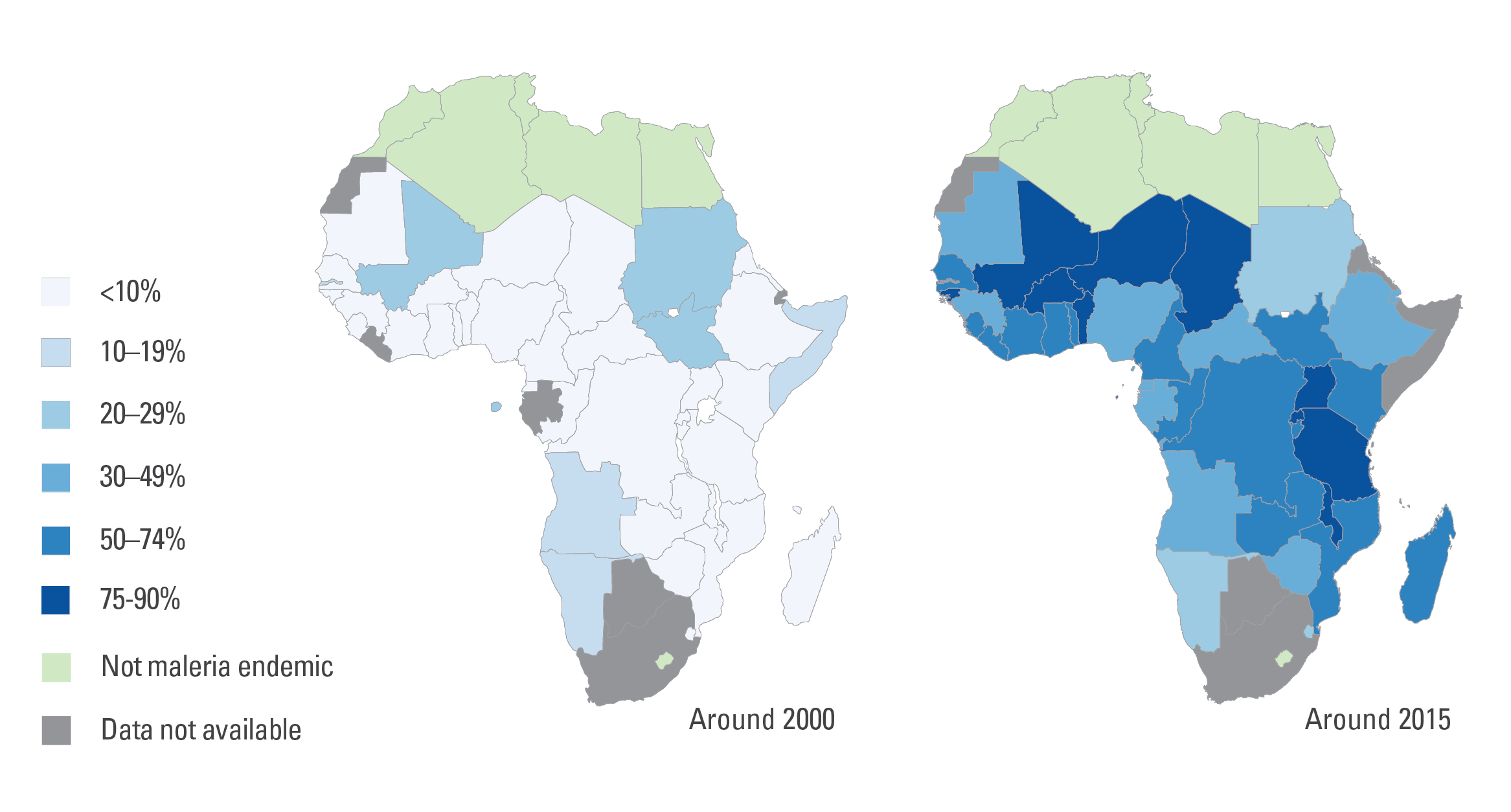 an analysis of the topic of the continent of africa African leaders face a few challenges to launch the afcfta within 18 months   monkey cage analysis analysis  as of last week, there is a new global trade  player, the african continental free trade area (afcfta) on mar.