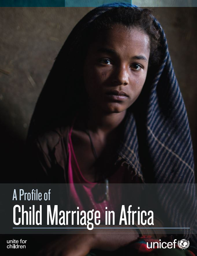Child-Marriage-in-Africa-image_246