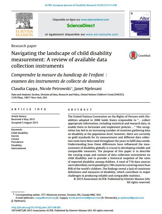Child-disability-cover-image_247