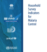 Household-Survey-Malaria-2013_179