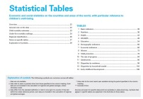 Stat.Tables.SOWC.001_214