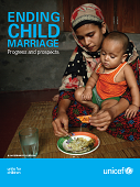 child_marriage_brochure_2014_164