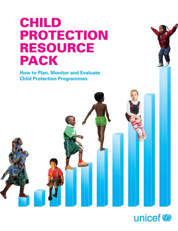 the purpose and contributions of the unicef to the children across the globe Offered within countries and across the globe that are designed to promote children's early development and education and, (ii) the range of stakeholders (from government ministry officials to village elders, parents and midwives) who should be involved.