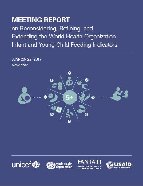 Resources - UNICEF DATA